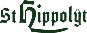 St_Hippolyt_logo