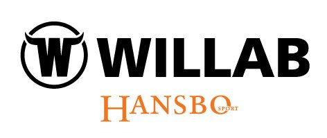 Willab-Hansbo-logo