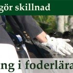 Microsoft Word - Fodertraff_2015_02_11_KallhagensGard