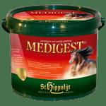Medigest St Hippolyt